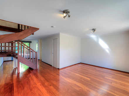 2/30 Salvado Road, Wembley 6014, WA Apartment Photo