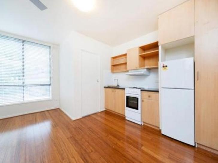10/38 Charnwood, St Kilda 3182, VIC Apartment Photo