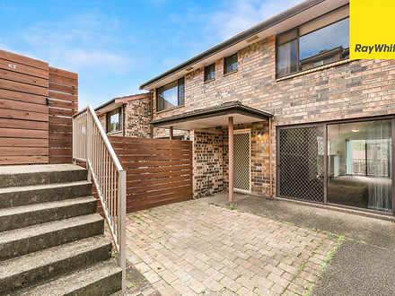 63/102 Crimea Road, Marsfield 2122, NSW Townhouse Photo