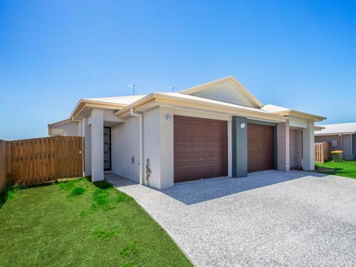 2/19 Bassett Lane, Rosewood 4340, QLD House Photo