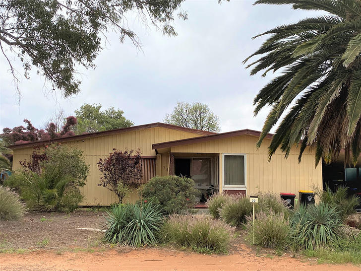 22 Red Gum Street, Renmark 5341, SA House Photo