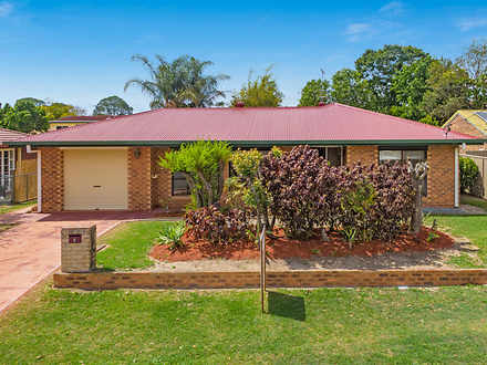 9 Gandarra Street, Capalaba 4157, QLD House Photo