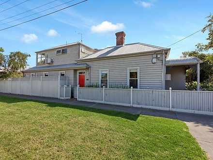 58 Bayview  Road, Yarraville 3013, VIC House Photo