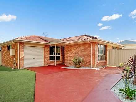 45 Barrington Drive, Woongarrah 2259, NSW House Photo