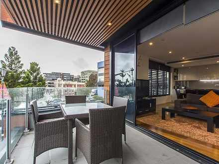 801/100 Western Beach Road, Geelong 3220, VIC Apartment Photo