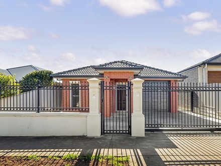 15 Braemore Terrace, Campbelltown 5074, SA House Photo