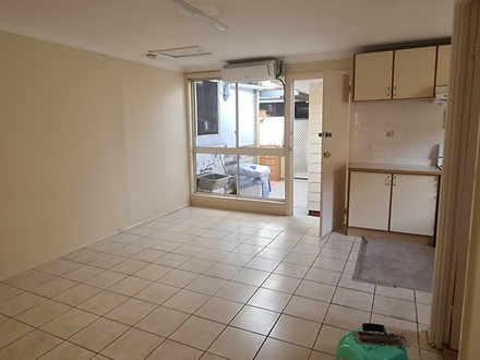 40A Sackville Street, Fairfield 2165, NSW House Photo
