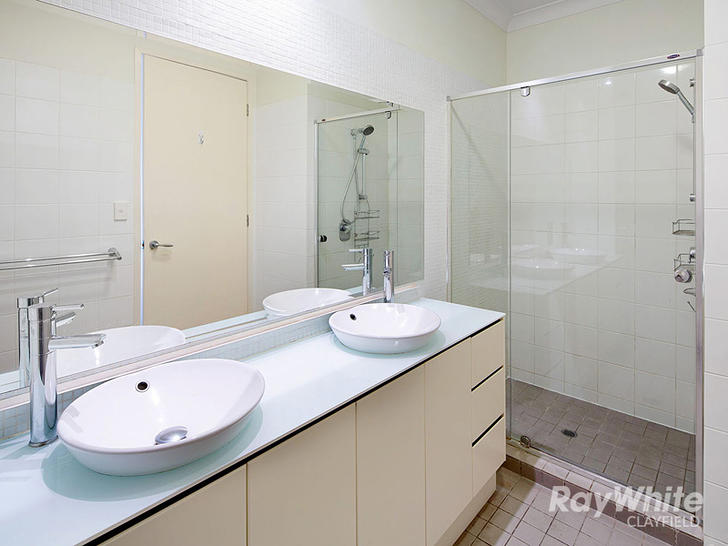 9/25 James Street, Fortitude Valley 4006, QLD Townhouse Photo