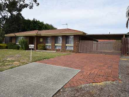 2 Maddox Place, Parmelia 6167, WA House Photo