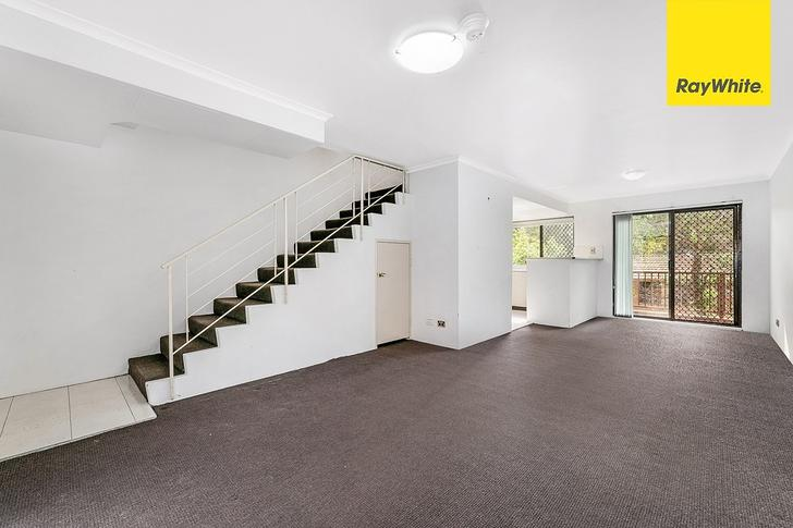 63/102 Crimea Road, Marsfield 2122, NSW Townhouse Photo