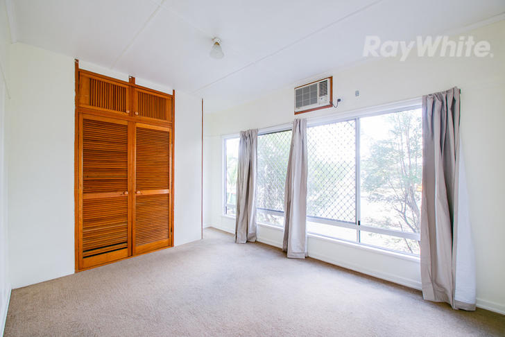 25 Grenville Street, Basin Pocket 4305, QLD House Photo