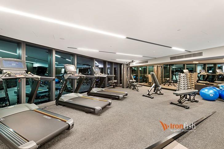 4915/224 La Trobe Street, Melbourne 3000, VIC Apartment Photo