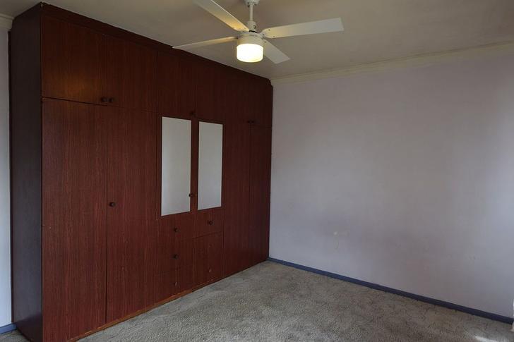 2 Maddox Place, Parmelia 6167, WA House Photo
