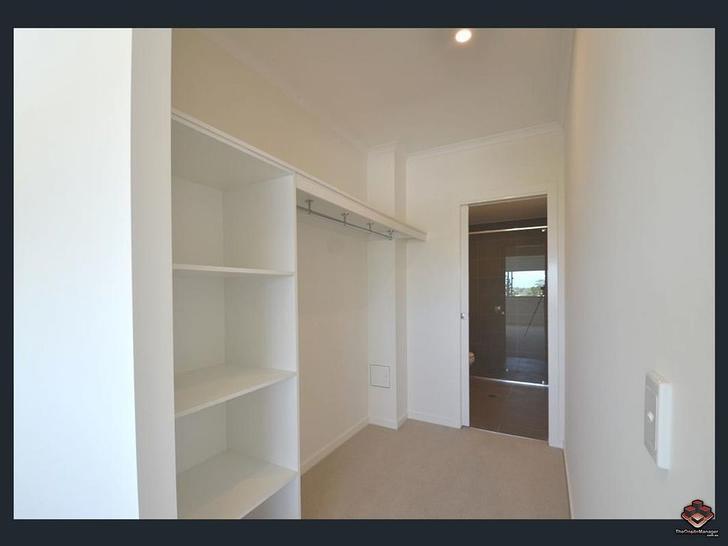 ID:21067276/986 Wynnum Road, Cannon Hill 4170, QLD Apartment Photo