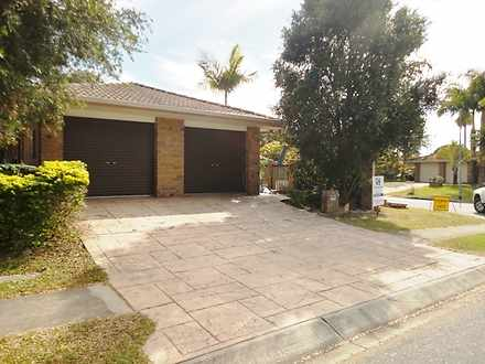 280 Nineteenth Avenue, Elanora 4221, QLD House Photo