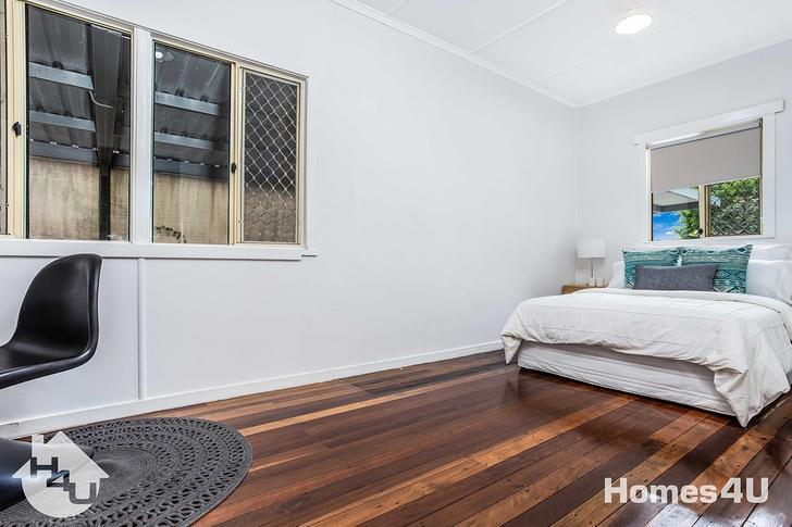 32 Bungama Street, Deagon 4017, QLD House Photo