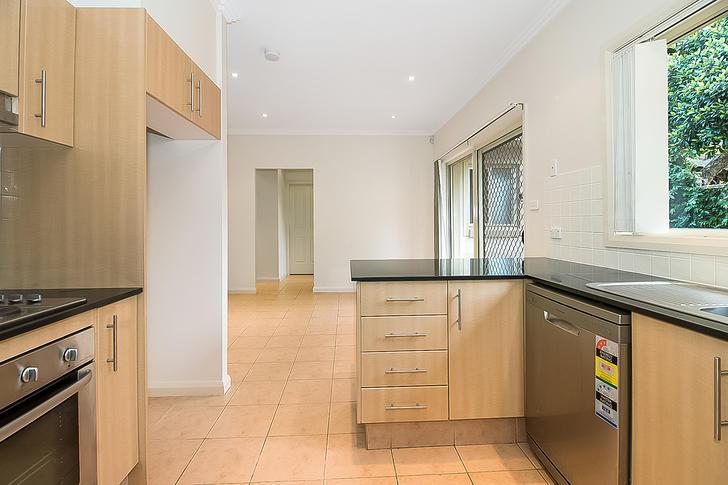 2/15 David Avenue, North Ryde 2113, NSW Villa Photo
