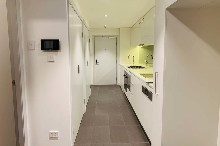 504/55 Hill Road, Wentworth Point 2127, NSW Apartment Photo
