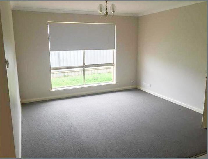 4/308 Egan Street, Kalgoorlie 6430, WA Unit Photo
