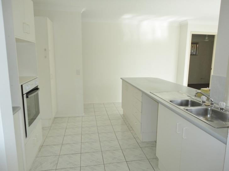280 Nineteenth Avenue, Elanora 4221, QLD House Photo