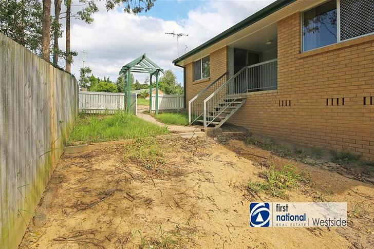 141 Smiths  Road, Goodna 4300, QLD House Photo