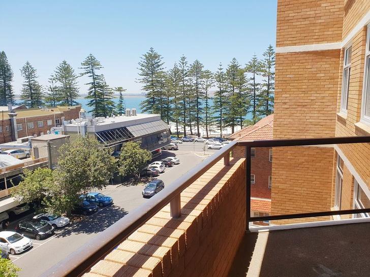 29/4-10 The Boulevarde, Brighton Le Sands 2216, NSW Apartment Photo