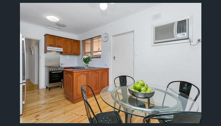 29 Jervois Avenue, West Hindmarsh 5007, SA House Photo
