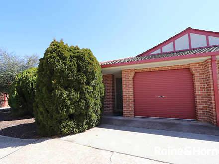 1/53A Brilliant, Bathurst 2795, NSW Unit Photo