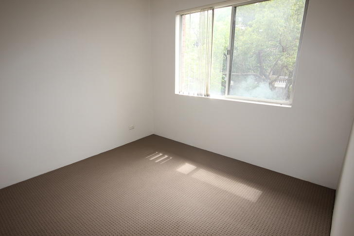 6/24 Chapel Street, Rockdale 2216, NSW Unit Photo