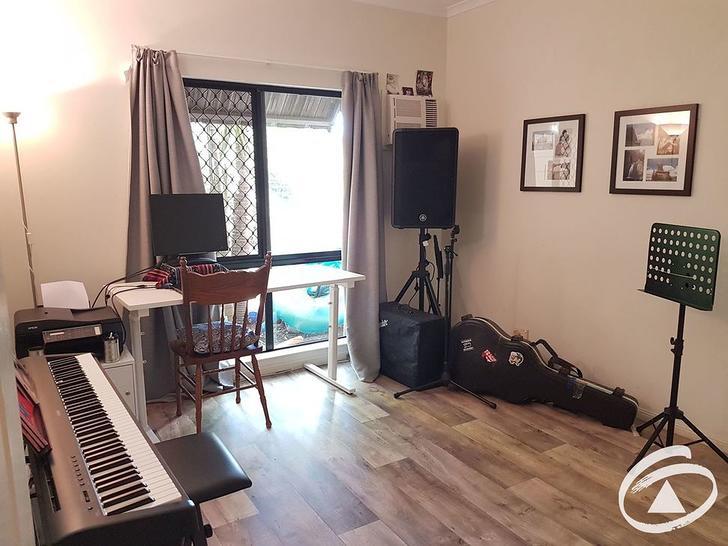 4/2-4 Mcguigan Street, Earlville 4870, QLD Unit Photo