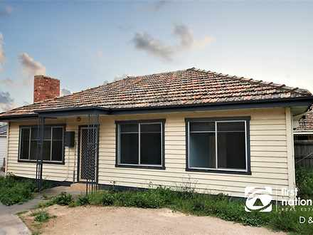 1/34 Harrison Street, Deer Park 3023, VIC Unit Photo