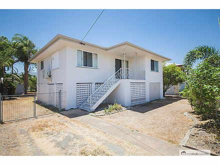 254 Diplock Street, Berserker 4701, QLD House Photo
