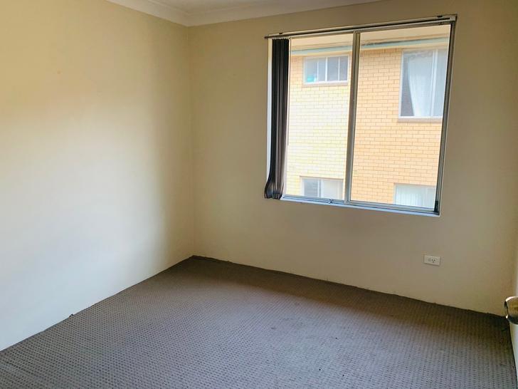 6/49 Chapel Street, Rockdale 2216, NSW Unit Photo
