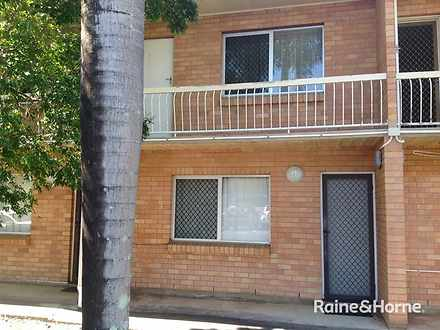 3/51 Brisbane Street, Mackay 4740, QLD Unit Photo