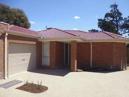 3/11 Crosslee Court, Deer Park 3023, VIC Unit Photo