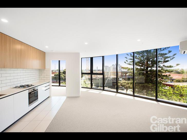 209/6 Station Street, Moorabbin 3189, VIC Apartment Photo