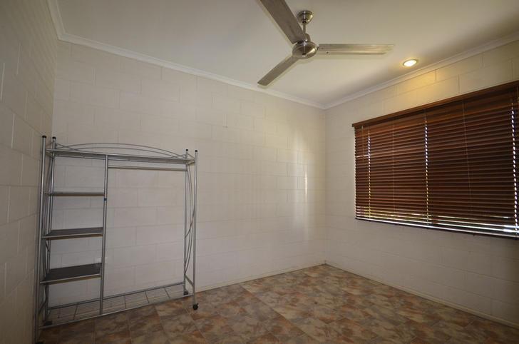 9 Snapper Island Drive, Wonga Beach 4873, QLD House Photo