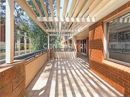 5K/19-21 George Street, North Strathfield 2137, NSW Apartment Photo