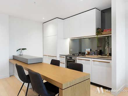 417/9 Dryburgh Street, West Melbourne 3003, VIC Apartment Photo