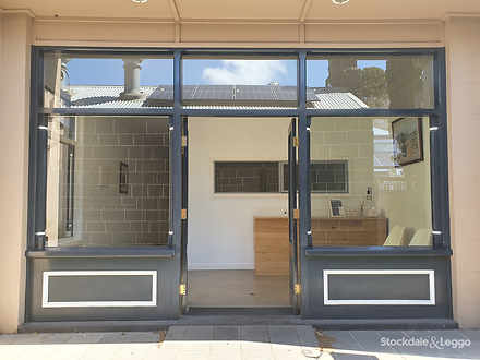 3/22 Bank Street, Port Fairy 3284, VIC Other Photo