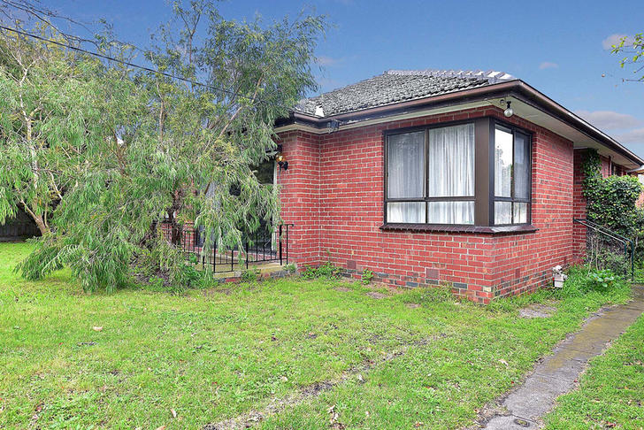 58 Third Street, Parkdale 3195, VIC House Photo