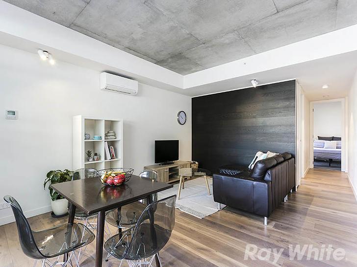 201/25 Wilson Street, South Yarra 3141, VIC Apartment Photo