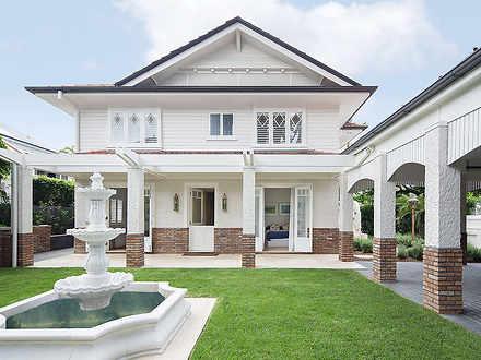 Ascot 4007, QLD House Photo