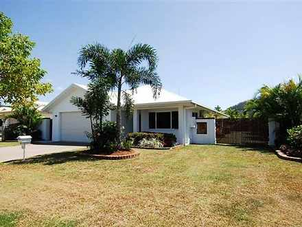 5 Vetiver Street, Trinity Park 4879, QLD House Photo