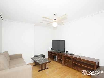 19/52 Baker Street, Richmond 3121, VIC Apartment Photo