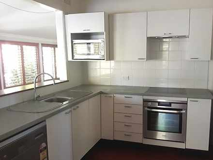 25 Congham Street, West Pymble 2073, NSW House Photo