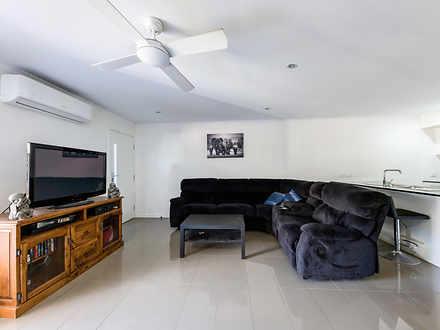 57/14-16 Toral Drive, Buderim 4556, QLD Townhouse Photo