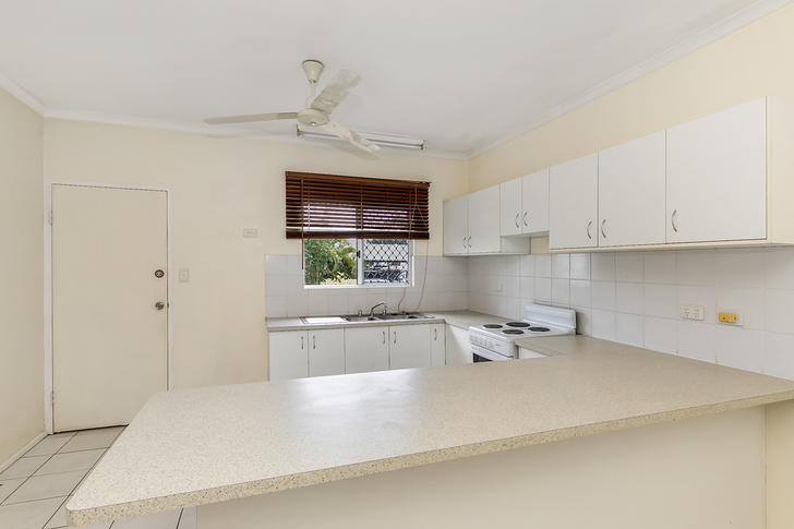 15/16 Mcguire Circuit, Moulden 0830, NT Unit Photo
