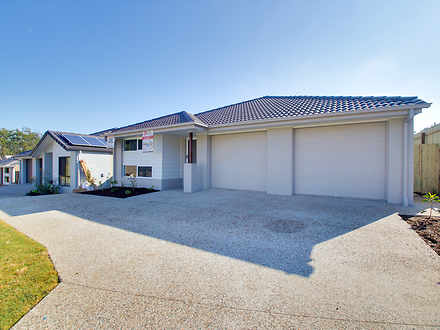 10A Melville Drive, Brassall 4305, QLD House Photo