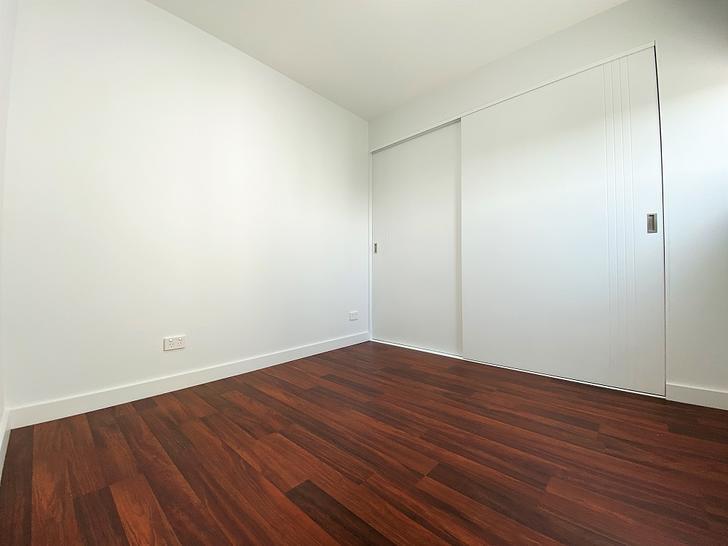 1A Boden Circuit, Oran Park 2570, NSW House Photo